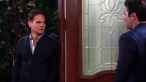 Days Of Our Lives Weekly Preview (11/26/18)