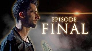 LE FOSSOYEUR DE FILMS #37 - Épisode final