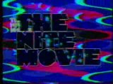 "WJW-TV8 Cleveland - ""The Nite Movie"" Graphics, 1977"