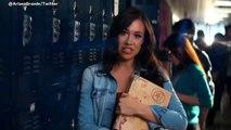 Ariana Grande Releases 'Thank U, Next' Trailer