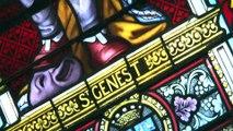 Saint-Genest-Malifaux Episode 1