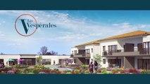 Vous êtes à la recherche d'un logement pour une personne âgée de votre entourage ? Découvrez le Village sénior « Les Véspérales » à Saint-Victor-sur-Loire !