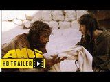 The Passion of the Christ - HD (Trailer)