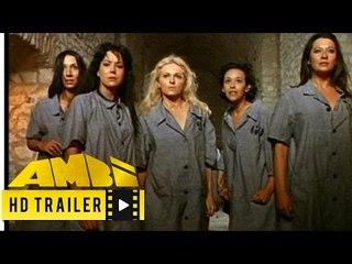 99 Women / Official Trailer (1969)
