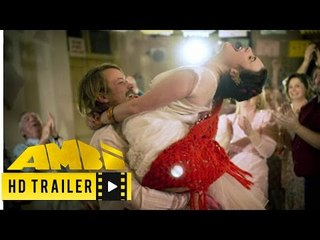 Prime Mover / Official Trailer (2009)