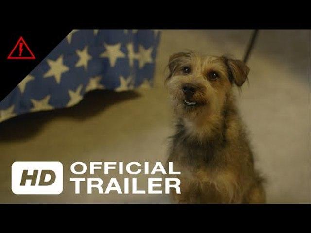 Robo-Dog - Official Trailer - 2015 Family Movie HD