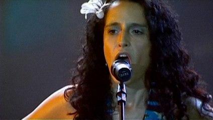 Fernanda Porto - Baque Virado