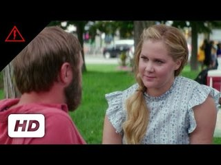 I Feel Pretty - 'Awesome Cutdown'' (Official TV Spot) - Amy Schumer Comedy Movie HD