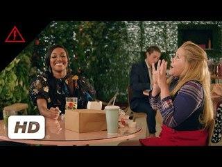 I Feel Pretty - 'Sensational' (Official TV Spot) - Amy Schumer Comedy Movie HD