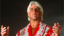 'Stone Cold' Steve Austin Declares Ric Flair The Greatest Wrestler Of All Time