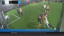 But de Vincent (0-1) - Thales Vs FC Dudu - 26/11/18 20:00 - Bezons (LeFive) Soccer Park