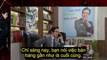 Bí Mật Của Chồng Tôi Tập 91 - (Vietsub VTV3 - Phim Hàn Quốc) - Phim Bi Mat Cua Chong Toi Tap 91 - Bi Mat Cua Chong Toi Tap 92