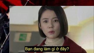 Bi Mat Cua Chong Toi Tap 93 Vietsub VTV3 Phim Han Quoc Phim