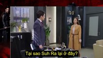Bí Mật Của Chồng Tôi Tập 95 - (Vietsub VTV3 - Phim Hàn Quốc) - Phim Bi Mat Cua Chong Toi Tap 95 - Bi Mat Cua Chong Toi Tap 96