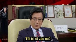 Bi Mat Cua Chong Toi Tap 98 Vietsub VTV3 Phim Han Quoc Phim