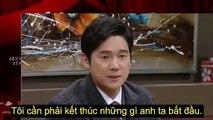 Bí Mật Của Chồng Tôi Tập 99 - (Vietsub VTV3 - Phim Hàn Quốc) - Phim Bi Mat Cua Chong Toi Tap 99 - Bi Mat Cua Chong Toi Tap 99 ( Tap Cuoi)