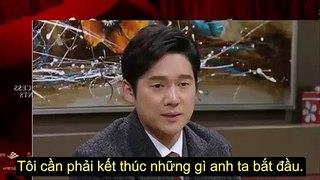 Bi Mat Cua Chong Toi Tap 99 Vietsub VTV3 Phim Han