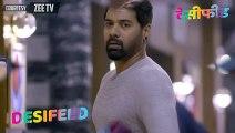 Kumkum Bhagya - 28th November 2018 _ Upcoming Twist _ Zee Tv Kumkum Bhagya Seria