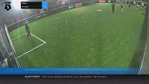 But de Warren (1-3) - Thales Vs FC Dudu - 26/11/18 20:00 - Bezons (LeFive) Soccer Park
