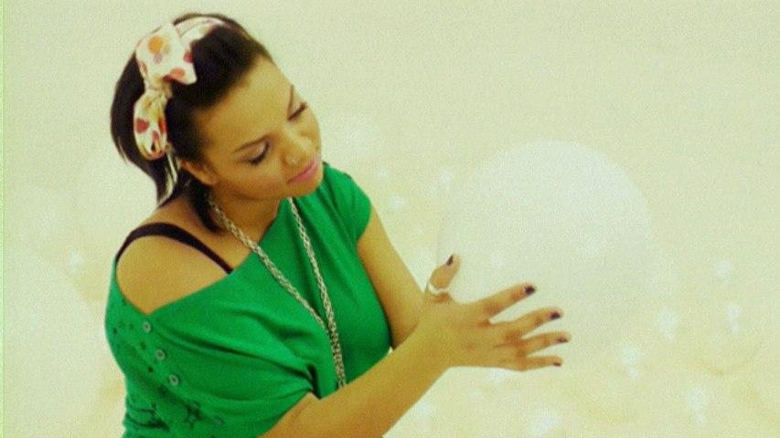Idra Kayne - Love, Love...