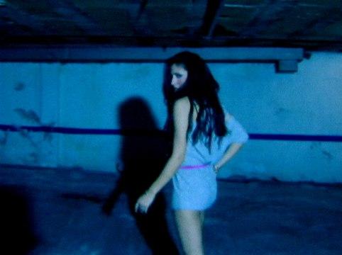 Eleanna Azouki - To Nisi