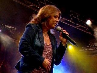 Roberta Miranda - Sem Lado Esquerdo (Sin Lado Izquierdo)