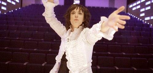 Cristina Donà - Miracoli
