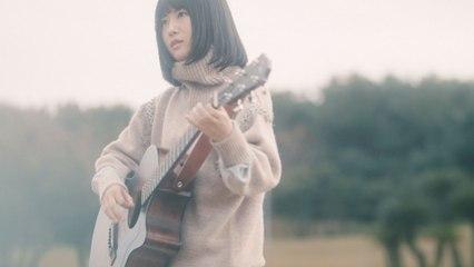 Sae Banjoya - Kokoniaru Hikari