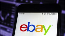 Ebay Saw Record Sales On Black Friday And Cyber Monday
