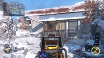 Trupsi BEAUTIFUL GLITCH IN Call of Duty- Black Ops III