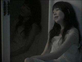 Shione Yukawa - Hadaka no Ousama