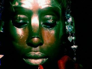 Bryan Ferry - Mamouna