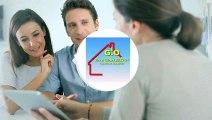 A vendre - Maison/villa - Evenos (83330) - 3 pièces - 62m²