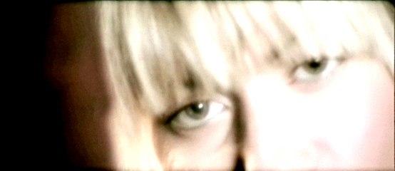Martina Stavolo - Bisogna Fare L'Amore