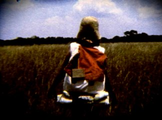 Copeland - Strange And Unprepared