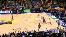 Los Angeles Lakers vs Denver Nuggets Full Game Highlights  11272018, NBA Season
