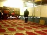 l'islam coran priére mosquee