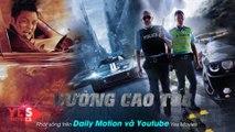 [PHIM LẺ] ĐƯỜNG CAO TỐC - MOTORWAY (2012) | YES MOVIES