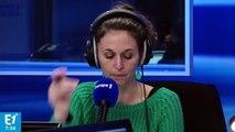 """""""Je ne serais jamais en sécurité"""" : Edward Snowden se confie à Paris Match"""