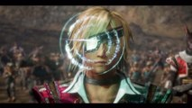 The Last Remnant - Scoprire i Remnants