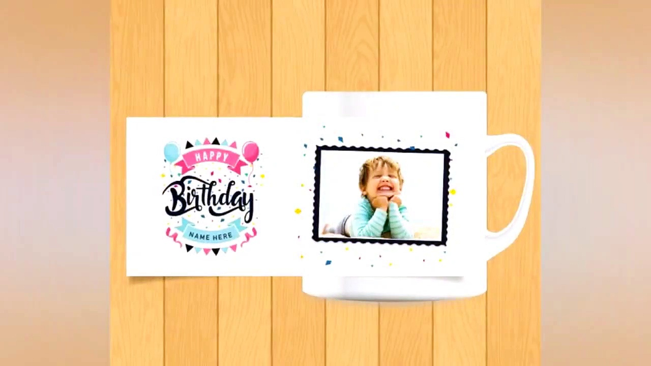 Gift Special Mugs to your Sweet Mother
