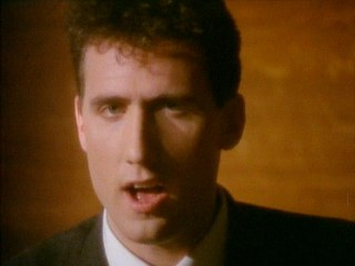 Orchestral Manoeuvres In The Dark - La Femme Accident