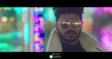 Big Booty ,  Video Song ,  Arian Romal ,  Latest Party Songs 2018 ,  Yellow Music