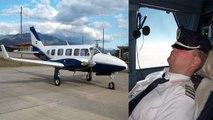 Pilot को आ गई उड़ान के दौरान नींद, गलत जगह पहुंच गई Flight   वनइंडिया हिंदी