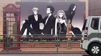 The best shojo animes
