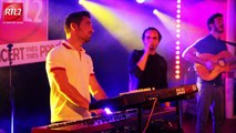 Le best of du Concert Très Très Privé RTL2 de Boulevard des Airs