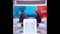 Carburants, SMIC, salaire des ministres, Édouard Philippe répond aux revendications des gilets jaunes