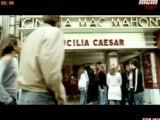 Grégory Lemarchal - Ecrit l'Histoire (vidéo clip)