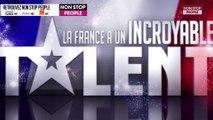 La France a un incroyable talent : les raisons du départ de Smaïn dévoilées