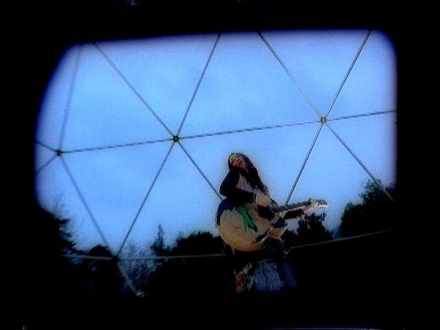 Marina Rei - I Miei Complimenti